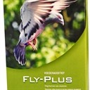 FLY-plus