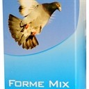 FORME-MIX